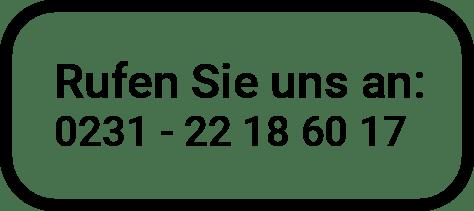 rufen Sie uns an! Psychotherapie Dortmund Süd